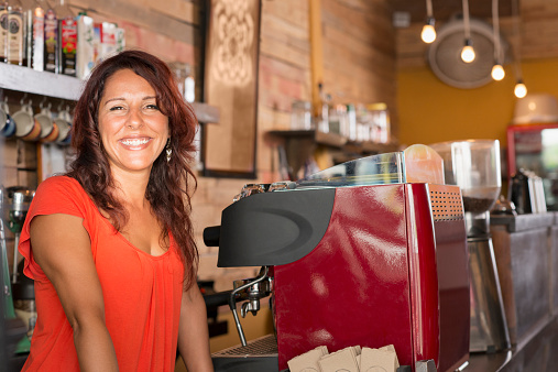 6 Ways Small Business Owners Can Finance Growth