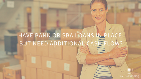 Revenue Based Financing Cash Flow Loans Working Capital Solutions To Mid-Size Bankable  Businesses