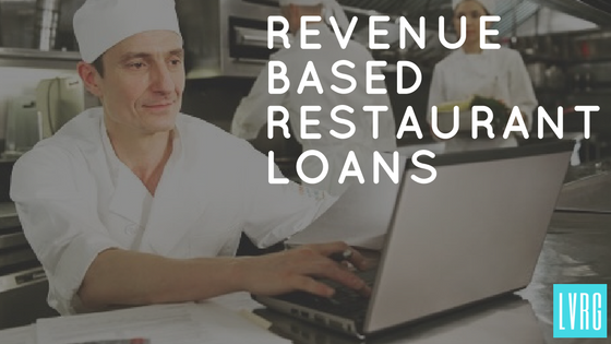Revenue Based Restaurant Loans Restaurant Financing Working Capital Restaurants Food Biz Restaurant Industry Restaurant Life Fast Restaurant Cash Chef Cheffing Restaurant Equipment Lease Fast Casual Fast Food Fine Dining
