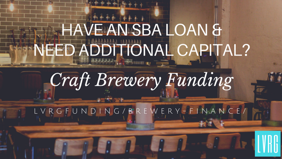 Brewery Finance Craft Brewery Loans Brewery Financing Brewery Equipment Lease Brewing Equipment Taproom Beer Business Local Brew Support Local Beer Craft Brewers Brewmaster Brewery Tips Cash Flow BreweryLife BrewDay BrewPub