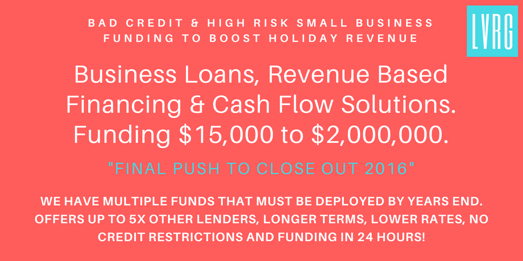 Same Day Small Business Financing Merchant Cash Advance Loans Business Cash Advance Unsecured Business Loans Merchant Money Advancement Merchant Cash Financing No Interest Merchant Loans Unsecured Bad Credit Biz Loan