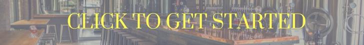 Small Business Cash Flow Loans CashFlow Lending SmallBiz Loans Funding Revenue Based Financing Growth Capital Business Expansion Loans MCA Merchant Cash Advance Next Day Business Funding Fash Cash SmallBiz