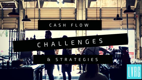 Small+Business+Cash+Flow+Forecasting+Cash+Flow+Loans+Revenue+Based+Financing+Small+Business+Loans+Financing+for+Small+Businesses+Local+Shops+Cash+Flow+Manufacturer+Retailer