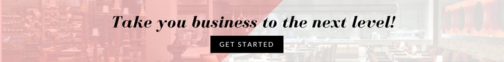 Same Day Small Business Financing, Merchant Cash Advance Loans, Business Cash Advance, Unsecured Business Loans, Merchant Money Advancement, Merchant Cash Financing, No Interest Merchant Loans, Unsecured Business Loans, Business Cash Advances, Merchant Cash Advance Loans and Merchant Loans