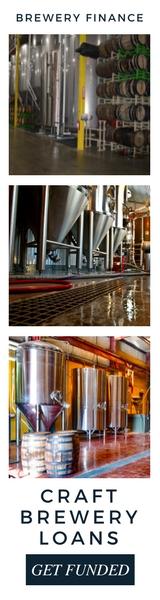 Craft+Brewery+Equipment+Financing+Brewery+Lease+Brewing+Equipment+Finance+Brewhouse+Canning+System+Still+Brewery+Tanks+Casks+Kegs+Ultimate+Brewery+Financing+Finance+Guide+Loan+Loans+Brewing