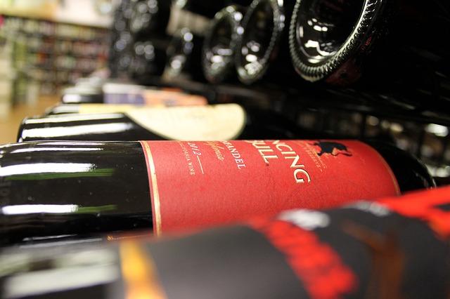 Liquor Store Financing LVRG Funding Merchant Cash Advance Wine Shop Beer Store Loans.jpg