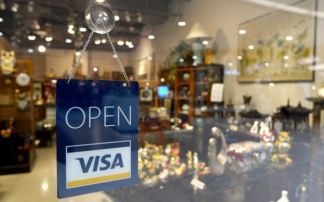 How can a small business loan provide benefits to my family owned local business.jpg