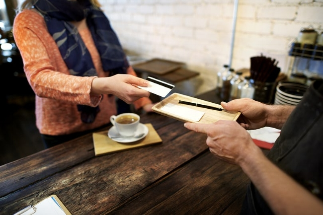Should I choose a merchant cash advance as a funding option, and is it right for my small business.jpg