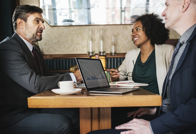 5 simple and super effective tips for growing your small business.jpeg