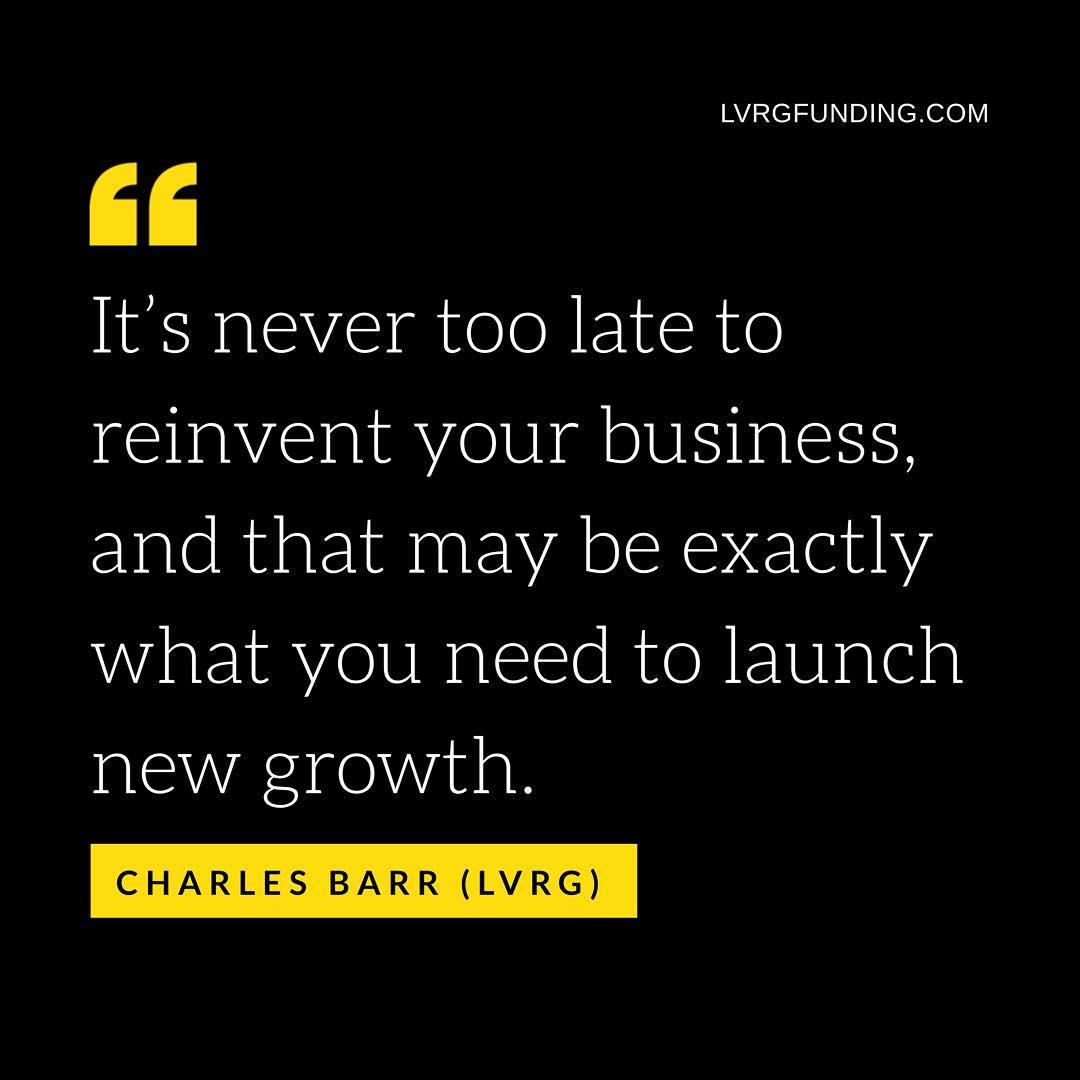 lvrg+funding+small+business+loans+line+of+credit+revenue+based+financing+term+loans+lending+businesses+cash+flows+solutions+kabbage+ondeck+fundera+lendio+instagram+brick+and+mortar+financing.jpg