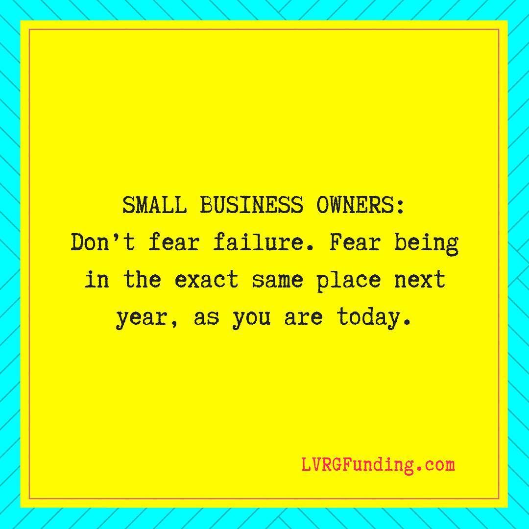 lvrg+funding+small+business+loans+line+of+credit+revenue+based+financing+term+loans+lending+businesses+cash+flows+solutions+kabbage+ondeck+fundera+lendio+instagram+brick+and+mortar.jpg