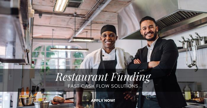 lvrg+funding+small+business+loans+merchant+cash+advance+revenue+based+loan+working+capital+cash+flow+solutions+restaurant.png