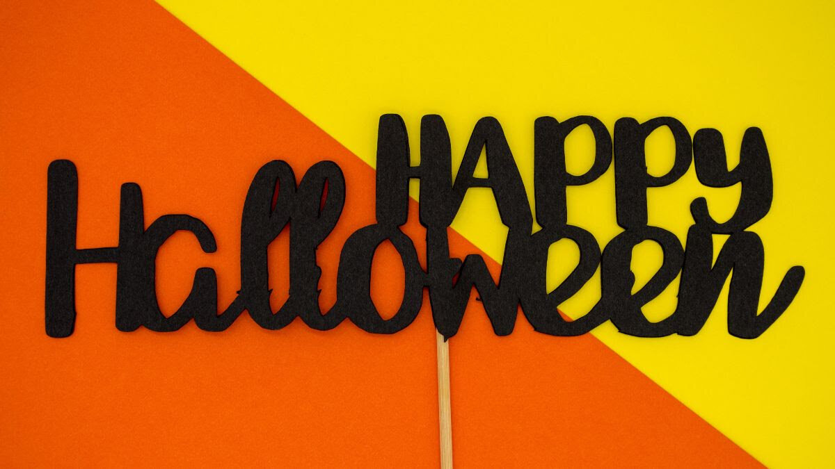 13 Spooky Small Business Tips to BOOst Revenue this Halloween