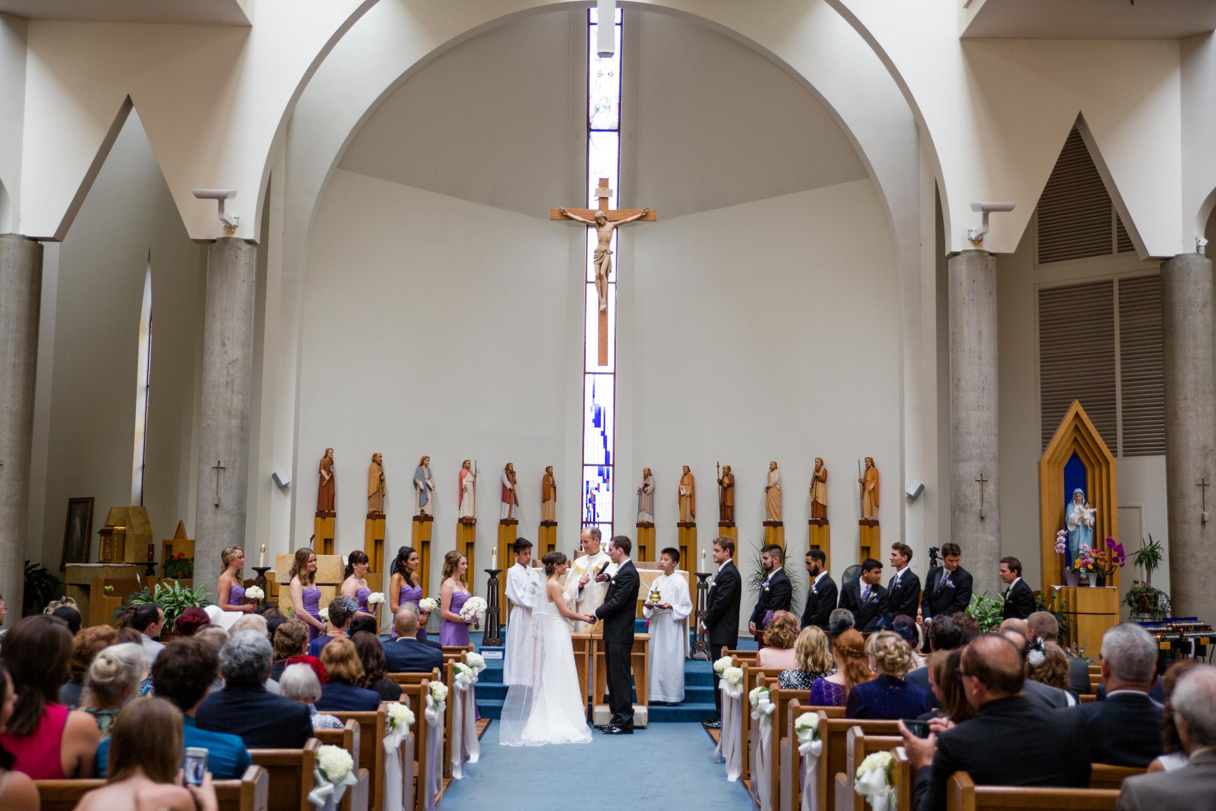Ceremony11