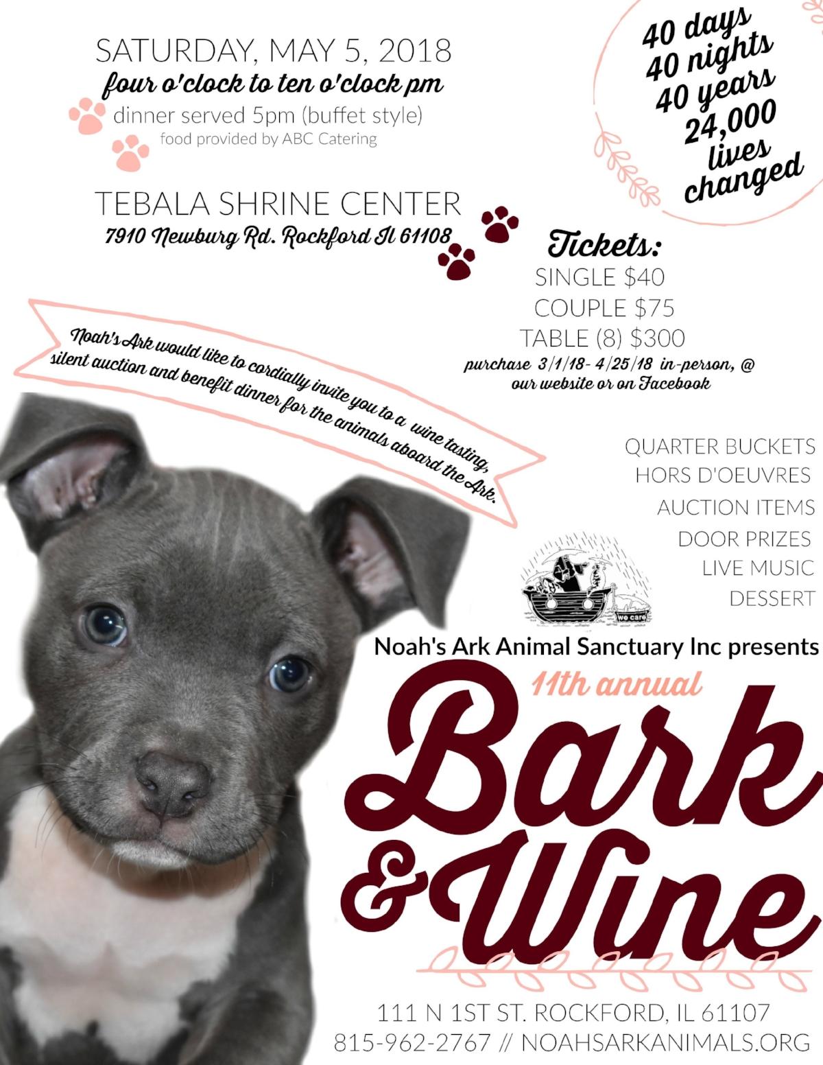bark and wine poster-2.jpg