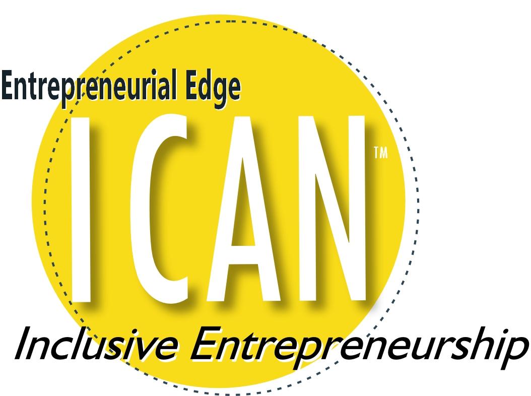 Girandola Inclusive Entrepreneurship
