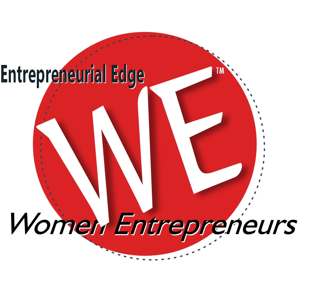 Girandola Women Entrepreneurship Training