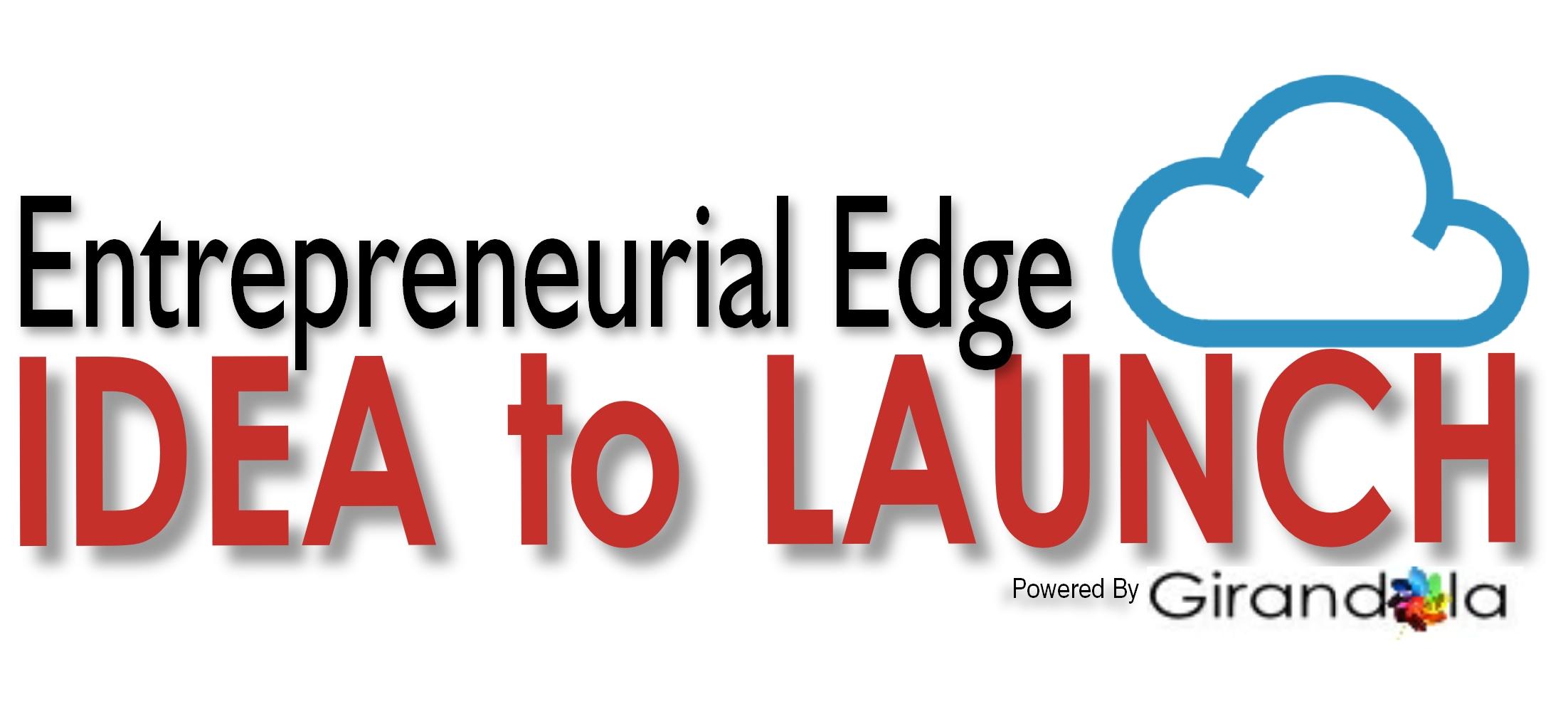 e2 Idea to Launch.jpg