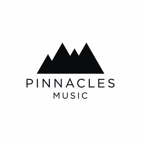 PINNACLES MUSIC LOGO v1-01.jpeg