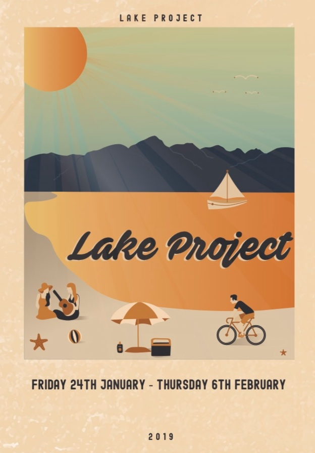 Lake Project A6 Flyer-2.jpg