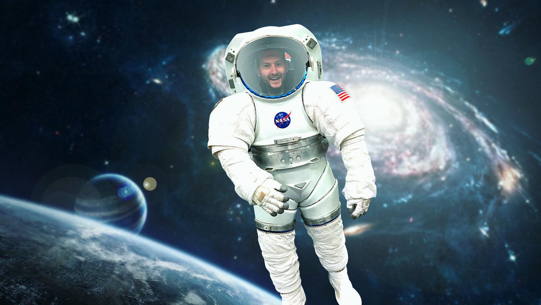 SpaceMe.jpg
