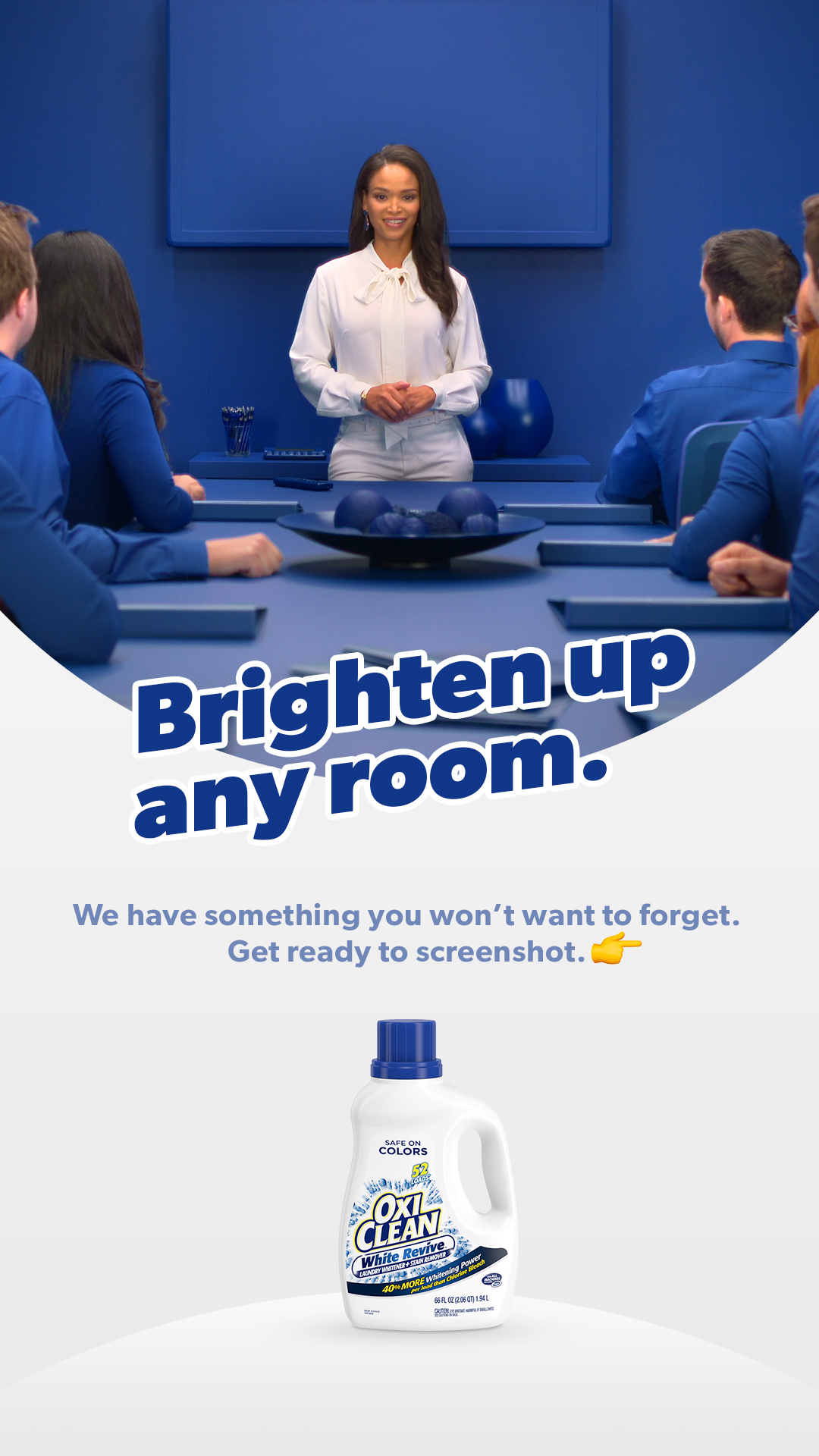 OxiClean_WhiteRevive_BringItOn_Social_InstaStory_Stainfographic_Boardroom_F1.jpg