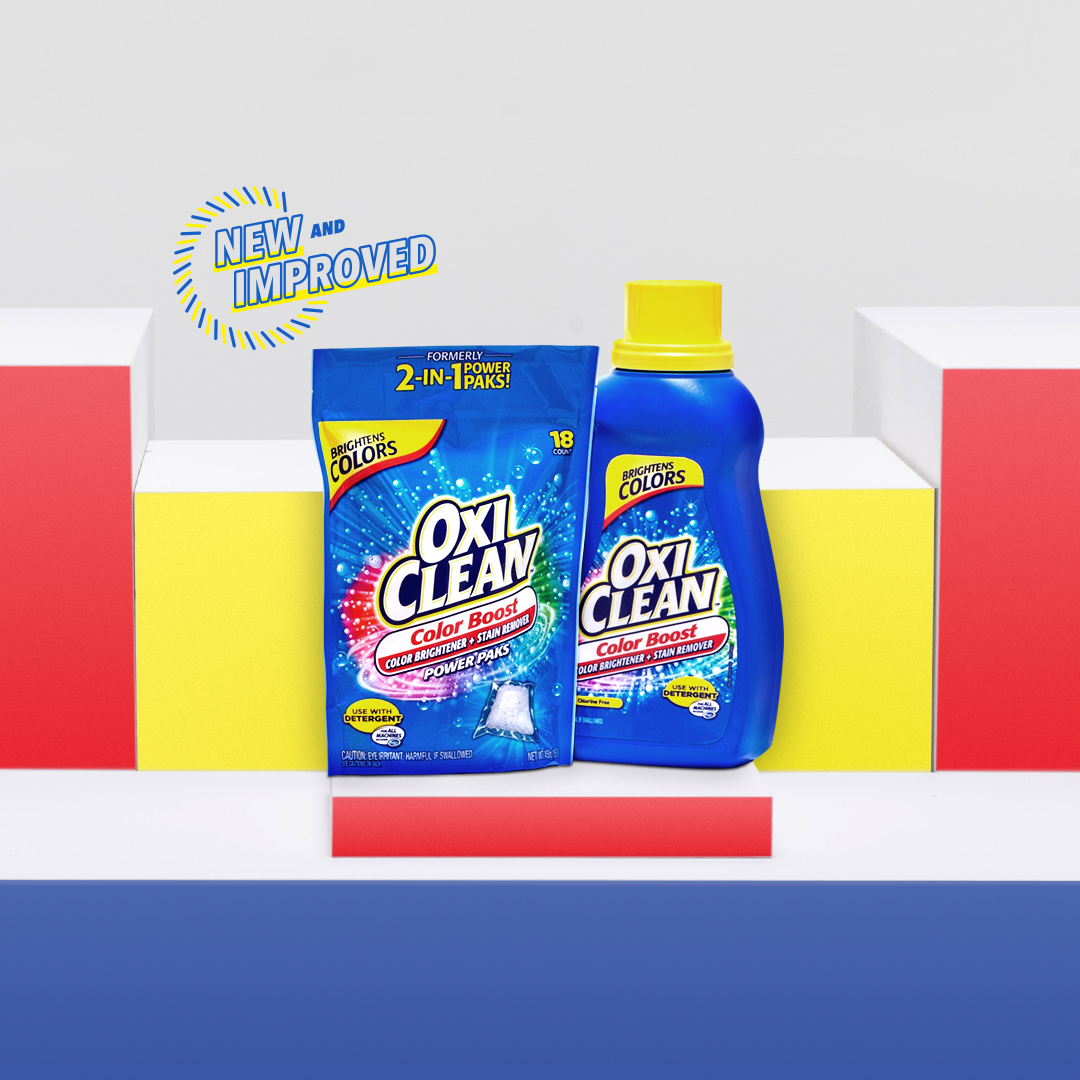OxiClean_EdCal_July2019__ColorBoost_v7.jpg