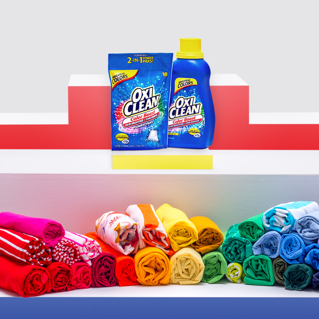 OxiClean_EdCal_July2019__ColorBoost_Clothes_v3.jpg