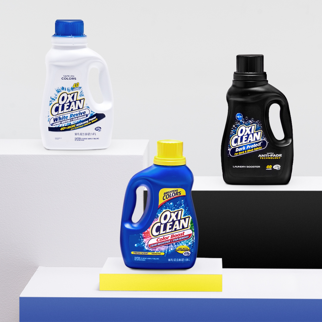 OxiClean_EdCal_July2019_Family_WrapUp_v2.jpg