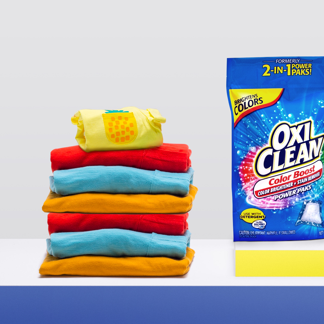 OxiClean_EdCal_July2019__ColorBoost_Stacks_v3_Img1.jpg