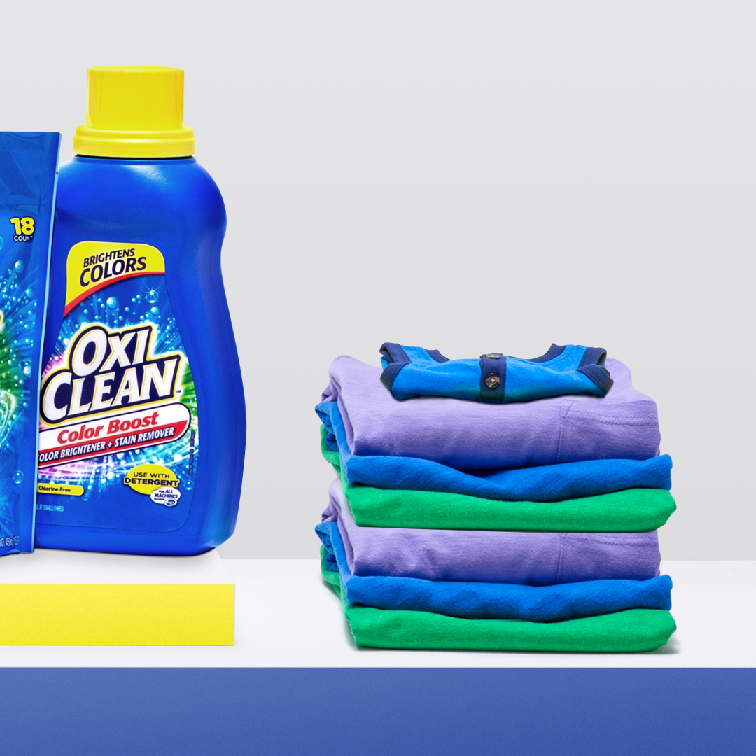 OxiClean_EdCal_July2019__ColorBoost_Stacks_v3_Img2.jpg
