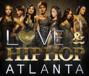 love-hip-hop-atlanta2.jpeg