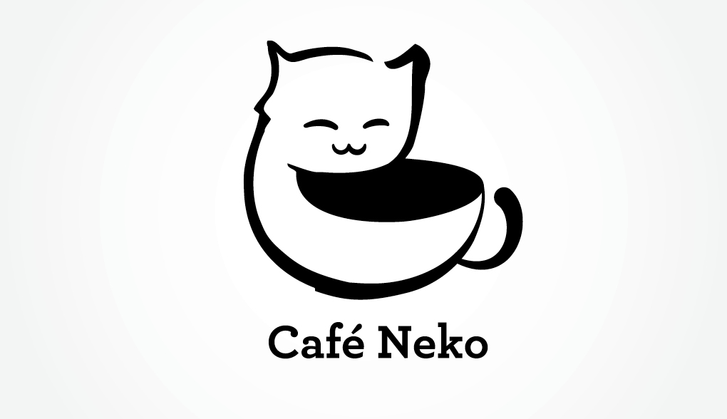 cafeneko_designguyen2.jpg
