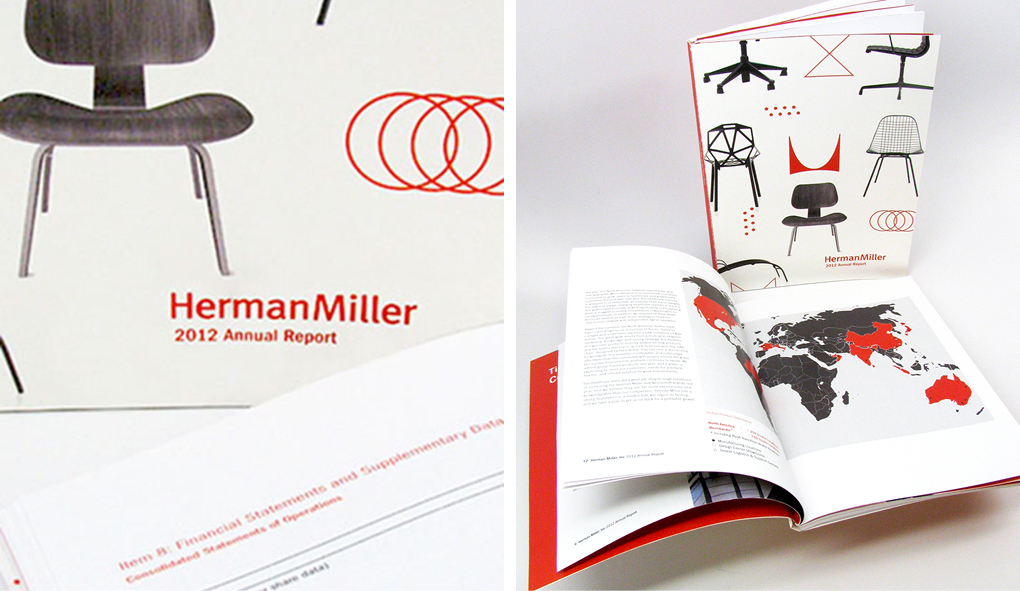 hermanmiller_designguyen.jpg