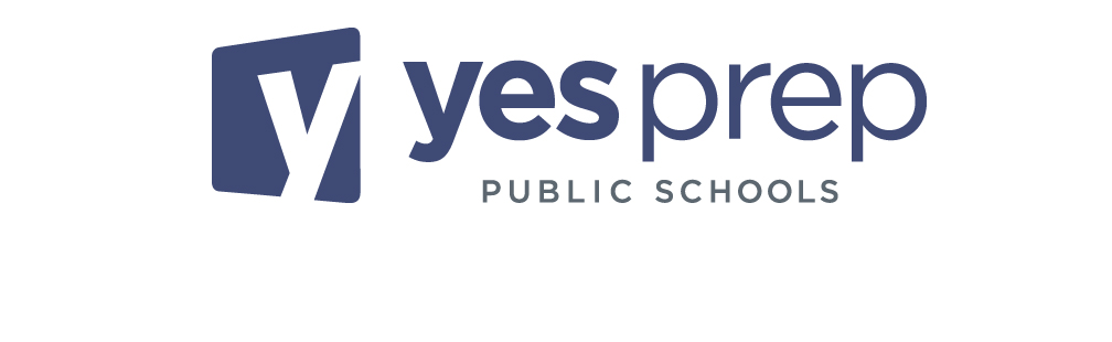 Logo design by  Tangelo