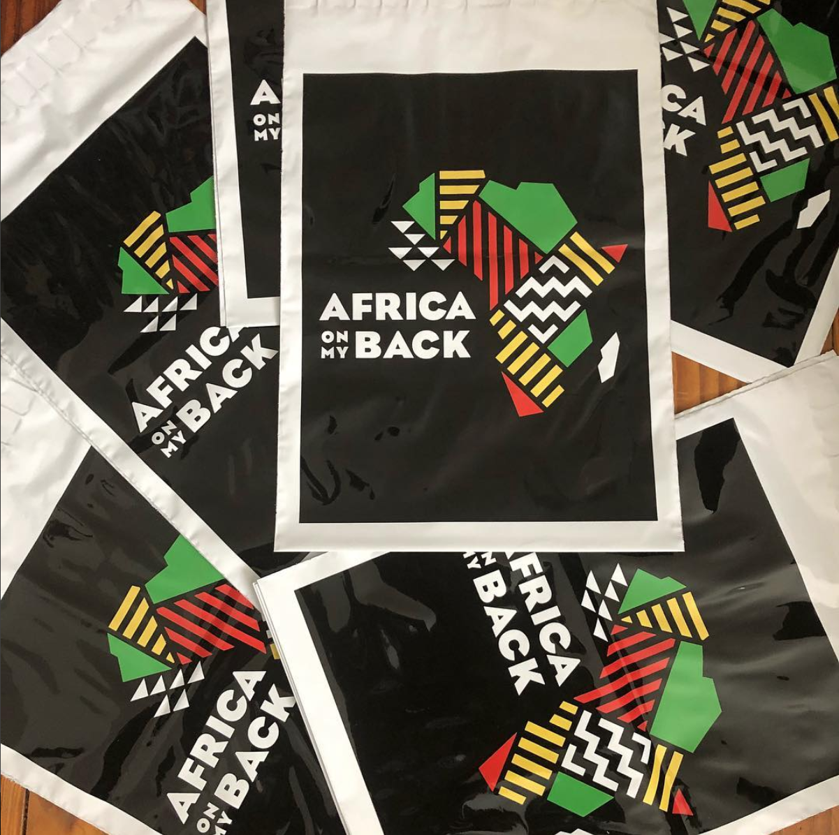 africa_on_my_back1