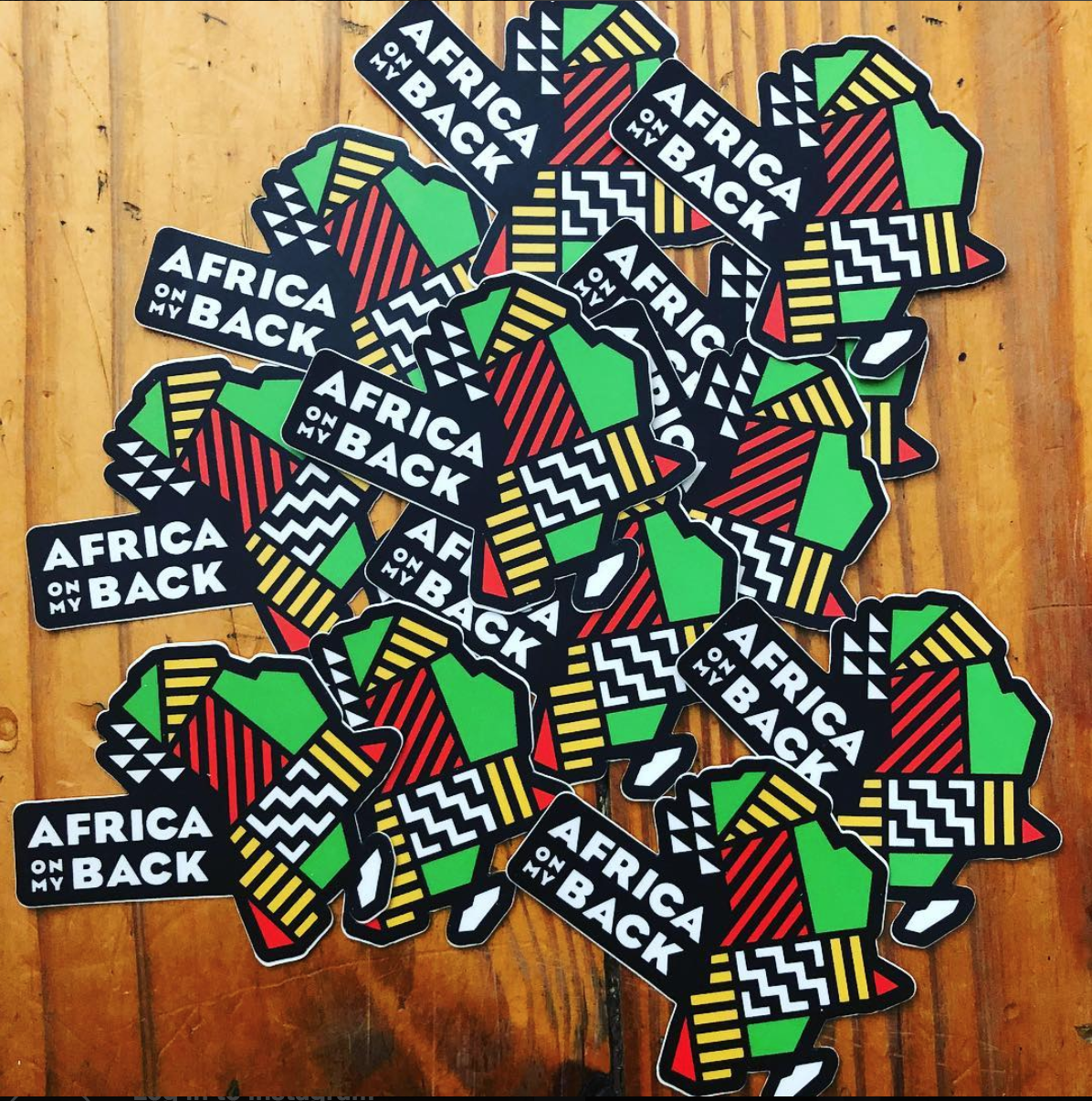 africa_on_my_back2