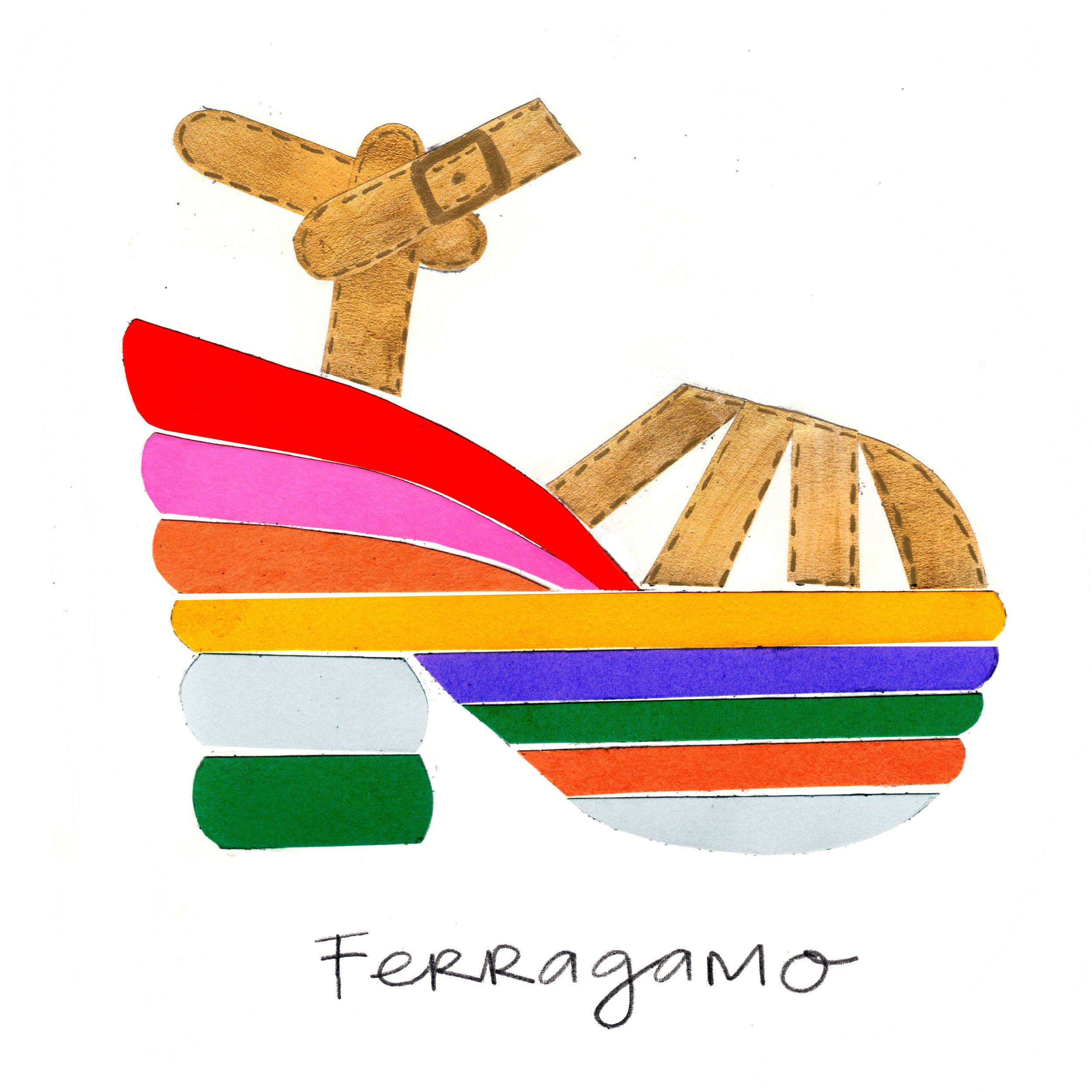 shoes_ferragmo_final_small.jpg