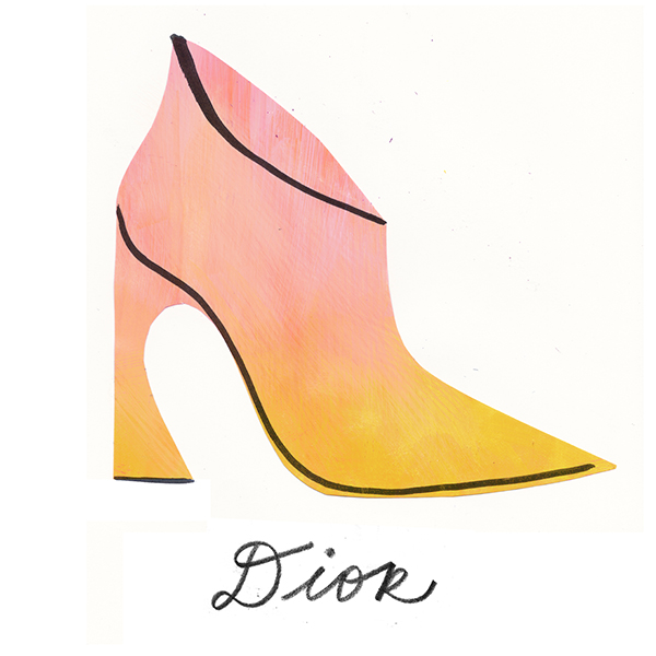 shoes_dior_ombre-small.jpg