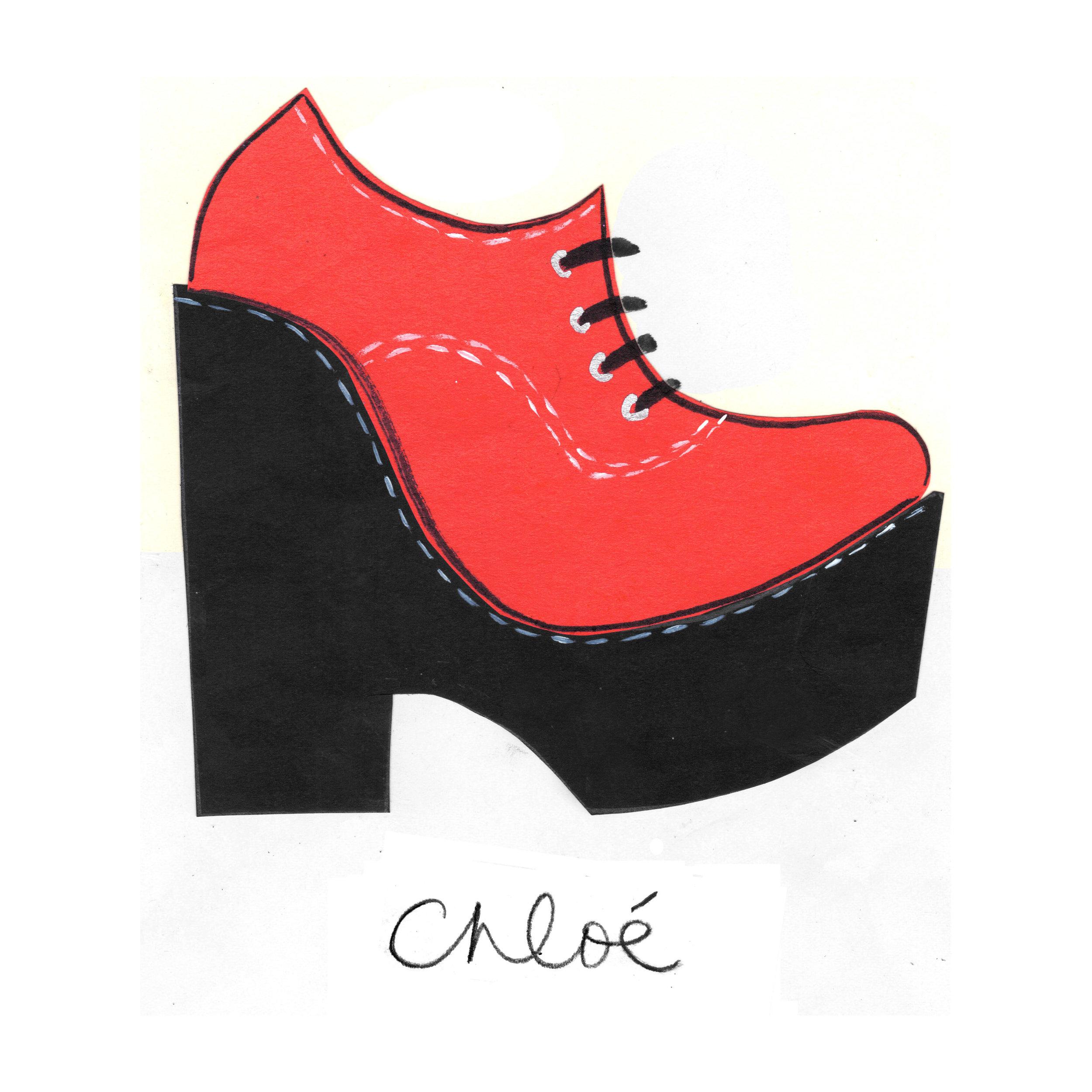shoes_chloe_doc_final.jpg