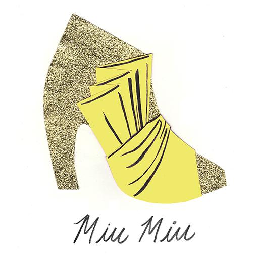 shoes_miumiu_bow_yellow.jpg