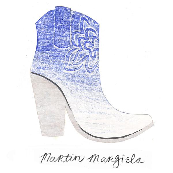 03_shoes_margiela-final-small.jpg