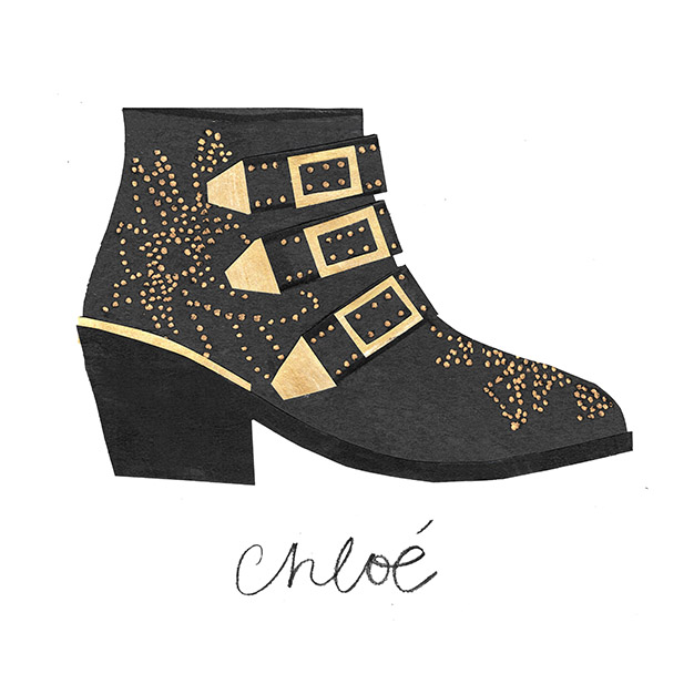 10_shoes_chloe_suzanne1-small.jpg