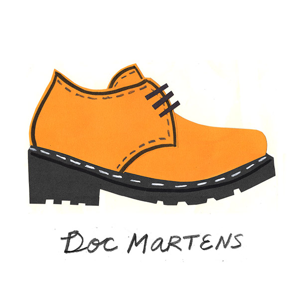 25_shoes_doc-martens-SMALL.jpg