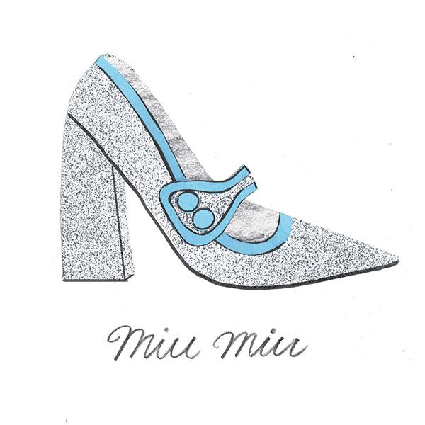 09_shoes_miumiu_small.jpg
