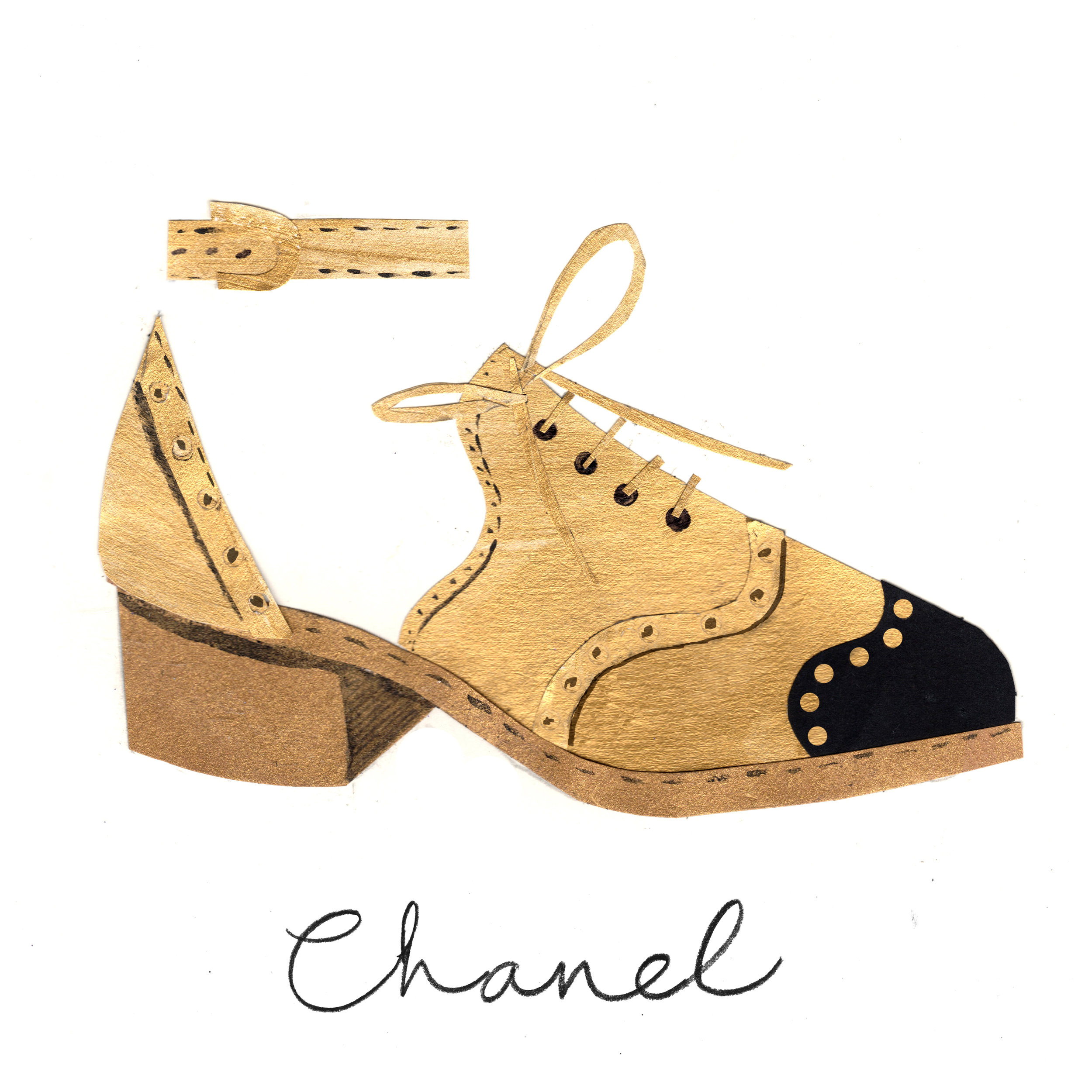 02_shoes_chanel2.jpg