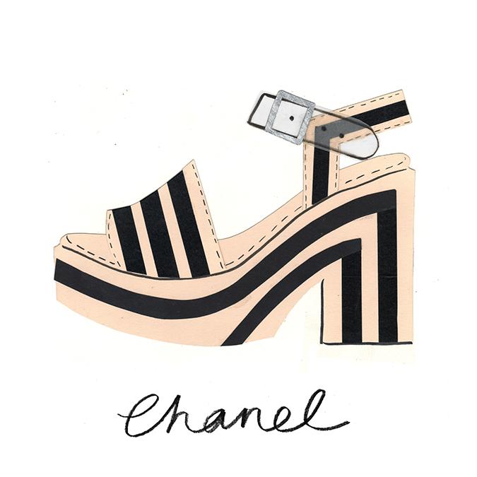 shoes_chanel_stripe.jpg
