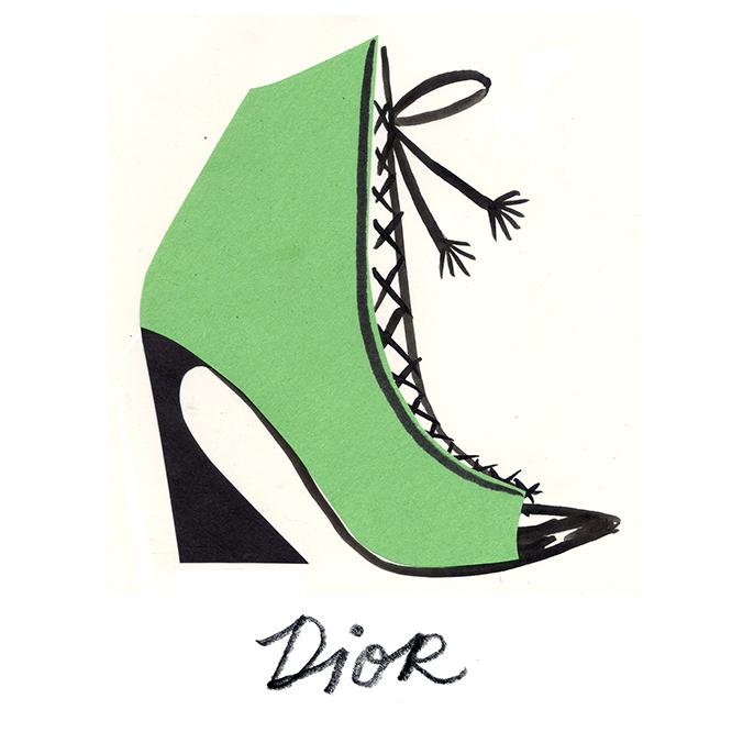 shoes_dior_green.jpg