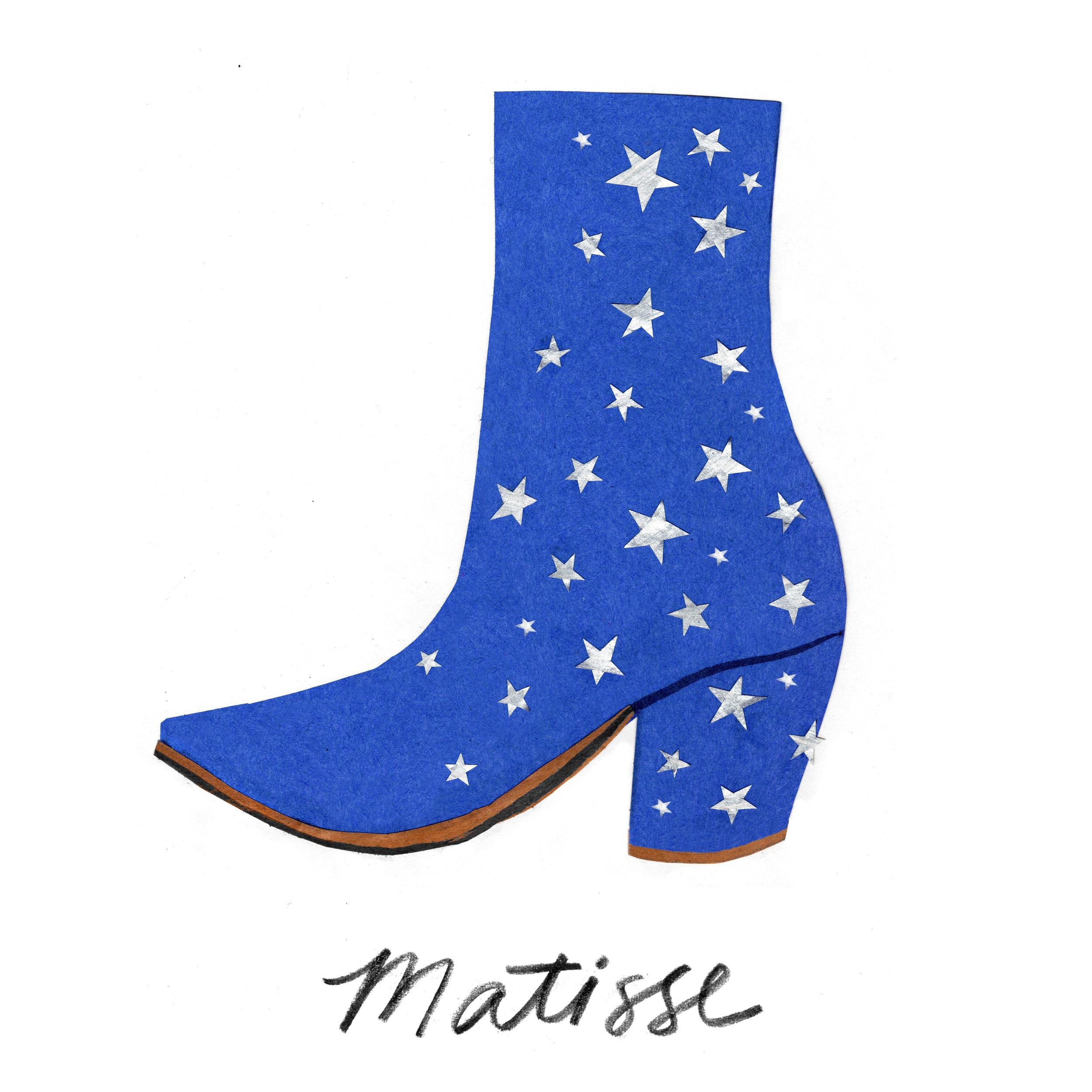 shoes_matisse.jpg