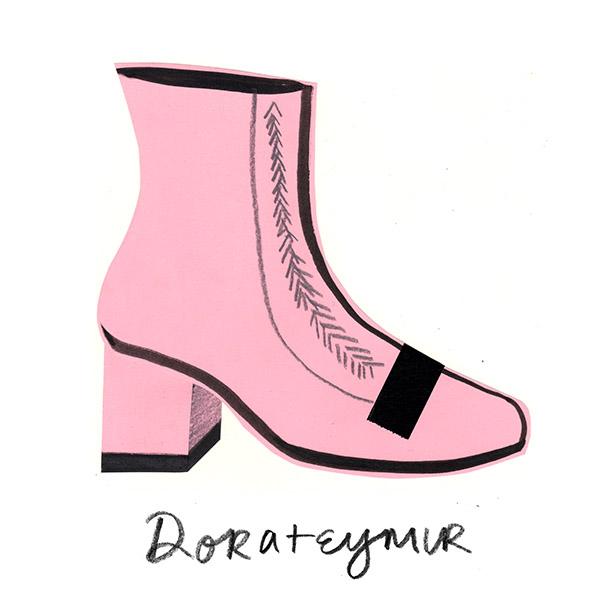 22_shoes_dorateymur-small.jpg
